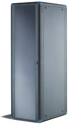 Retex LOGIC double sided door